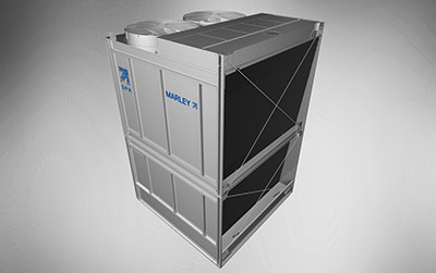 Marley AV Cooling Tower