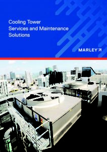 Service and Maintenance Solutions – Europe